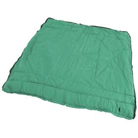 Outwell Champ Sleeping Bag Kids, ocean blue